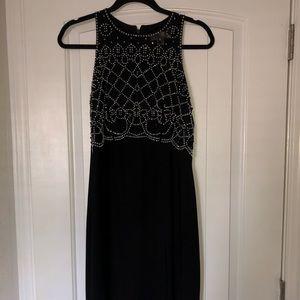 Jackie Jon New York dress